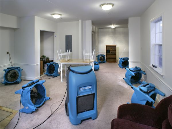 Water_Damage_Clean_Up_Equipment